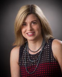 Marla Schleider Vice President